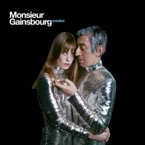 Various - Monsieur Gainsbourg Revisited: A Tribute to Serge Gainsbourg