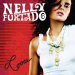 Nelly Furtado – Loose