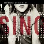 Kristin Hersh – Learn To Sing Like A Star