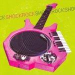 Various – Shock Rock