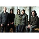 Nine Inch Nails @ Brixton Academy, London
