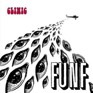 Clinic - Funf