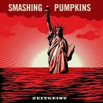 The Smashing Pumpkins – Zeitgeist
