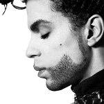 Prince @ O2 Arena, London