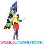 Dan Deacon – Spiderman Of The Rings