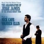 Nick Cave & Warren Ellis – The Assassination Of Jesse James By The Cowar...