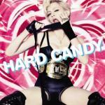 Madonna – Hard Candy