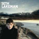 Seth Lakeman – Poor Man's Heaven