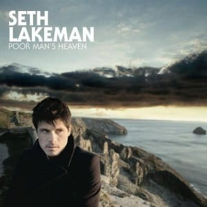 seth-lakeman-poor-mans-heaven