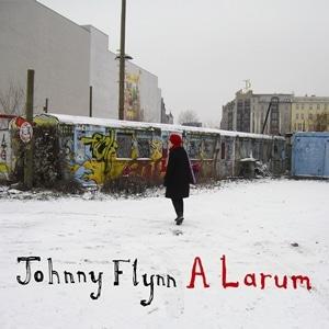 Johnny Flynn - A Larum