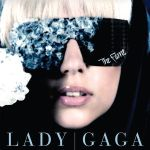 Lady Gaga – The Fame
