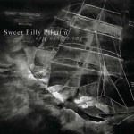 Sweet Billy Pilgrim – Twice Born Men