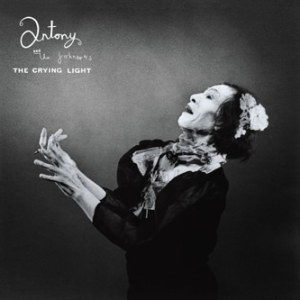 Antony And The Johnsons - The Crying Light