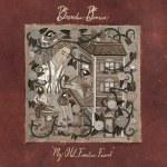 Brendan Benson – My Old Familiar Friend