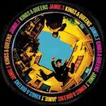 Jamie T – Kings & Queens