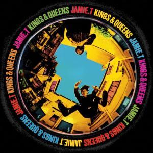 Jamie T - Kings & Queens
