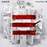Jay-Z – The Blueprint 3