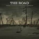 Nick Cave & Warren Ellis – The Road OST