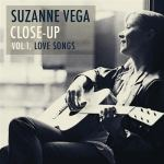 Suzanne Vega – Close-Up Vol 1: Love Songs