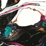 Zero 7 – Record: The Best Of