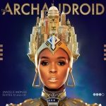 musicOMH's Top 50 Albums Of 2010: 3 – Janelle Monáe – The ArchAndroid