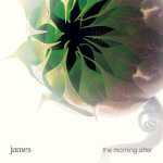 James – The Morning After