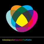 John Foxx And The Maths – Interplay