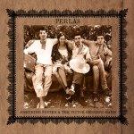 Josephine Foster & The Victor Herrero Band – Perlas