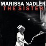 Marissa Nadler – The Sister