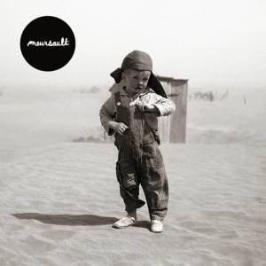 Meursault - Something For The Weakened