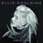 Ellie Goulding – Halcyon