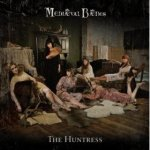 Mediaeval Baebes – The Huntress