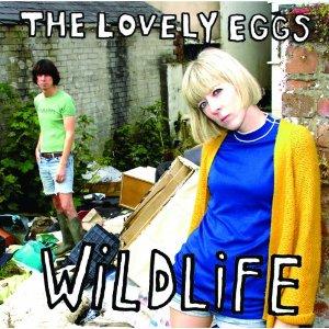 lovely-eggs