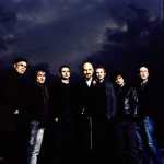 "James' Tim Booth: ""We're getting on great, we're not carryi..."