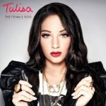 Tulisa – The Female Boss