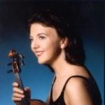 Prom 23: BBC Philharmonic – Vassily Sinaisky @ Royal Albert Hall, London