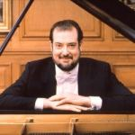 Prom 44: Budapest Festival Orchestra – Ivan Fischer @ Royal Albert Hall, London
