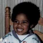 Young Fathers – Tape One