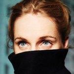 Agnes Obel @ Betsey Trotwood, London