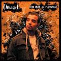 Akala – It's Not A Rumour
