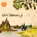 Albert Hammond Jr – Yours To Keep