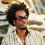 Interview – Amp Fiddler