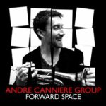 Andre Canniere Group – Forward Space