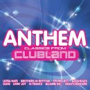 Various – Anthem Classics From Clubland