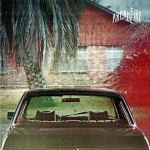 musicOMH's Top 50 Albums Of 2010: 2 – Arcade Fire – The Suburbs
