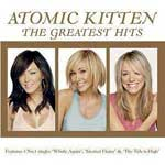 Atomic Kitten – Greatest Hits