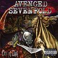 Avenged Sevenfold – City Of Evil