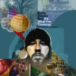 Badly Drawn Boy – It's What I'm Thinking Part One: Photographing ...