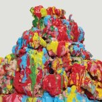 Battles – Dross Glop