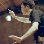 BBC Symphony Orchestra/Ad